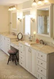 makeup vanity with sink bohemian makeup vanity designs with accent lights makeup vanities