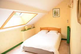 chambre et table d hote en alsace gîte de séjour et table d hôtes a l avant thur chambre jaune kruth