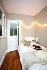 couleur de chambre à coucher couleur chambre adulte moderne charmant couleur de chambre adulte