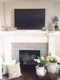 easter mantel decorations 5 easy decorating tips for the shop guide easter mantel