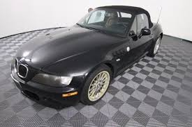 used bmw z3 convertible for sale used 2001 bmw z3 for sale in tinley park il near chicago