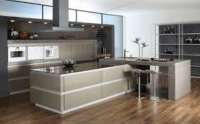 kitchen pictures ideas kitchen wall decor ideas diy ultra modern kitchen designs modern