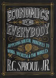 economics for everybody applying biblical principles to work
