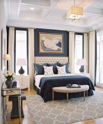 20 marvelous navy blue bedroom ideas navy blue bedrooms blue