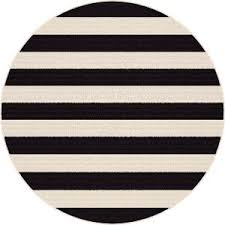 White Round Rugs Round Area Rugs U0026 Round Living Room Rugs Searching Tayse