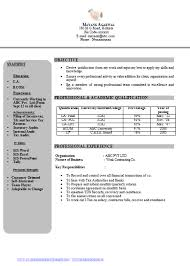 Sample Resume For Experienced Software Engineer Doc Hanning Zhou Resume Free Sample Of Expository Essay Napoleonic