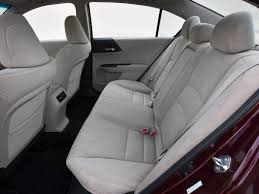 honda accord coupe leather seats 2013 honda accord price photos reviews features