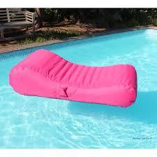 canap gonflable piscine piscine gonflable pas chere maison design hosnya com