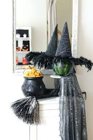 Halloween Office Decoration Theme Ideas Office Design Cute Halloween Decorations Diy 50 Best Indoor
