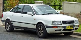 volkswagen jetta 1 8 1985 auto images and specification