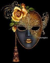 authentic venetian masks penelope authentic venetian mask in papier mache with metal