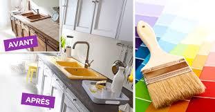 revetement meuble cuisine revetement pour meuble de cuisine cheap sol cuisine quel revtement