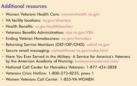 uncategorized archives page 2 of 2 women u0027s healthcare
