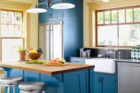 light grey kitchen cabinets with wood countertops all about wood countertops this house