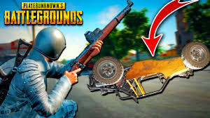 pubg youtube funny how to win every match playerunknown s battlegrounds funny
