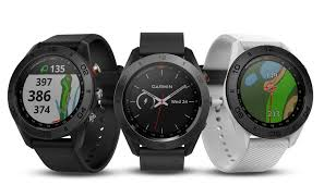 Watch Interior Leather Bar Online Garmin Gets Fashionable With Vivomove Analog Fitness Watch