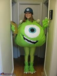 Monsters Halloween Costumes Adults 572 Halloween Images Halloween Costumes