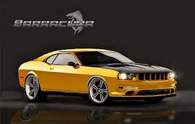 Challenger 2015 Release Date 2014 Dodge Barracuda Specs Release Date And Price Latescar
