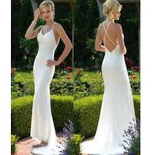 Destination Wedding Dresses Maggie Sottero Destinations Wedding Dresses Weddings Engagement