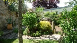 fontaine de jardin jardiland bassin fontaine solaire u2013 orleans 23 brightwhite pareri xyz