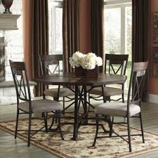 Kathy Ireland Dining Room Furniture Signature Design By Ashley Kitchen U0026 Dining Tables You U0027ll Love