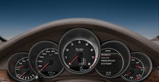 porsche dashboard 2011 panamera turbo wallpapers