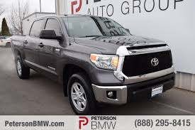 truck toyota new and used toyota trucks for sale in idaho id getauto com