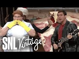 adam sandler snl thanksgiving song mp3 4 33 mb