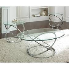 set of three end tables 20 best occasional table sets images on pinterest occasional