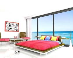 disposition de chambre chambre feng shui en chambre feng shui miroir liquidstore co