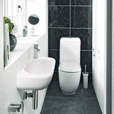cloakroom bathroom ideas catchy ideas for compact cloakroom design 10 best images about
