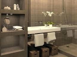 cave bathroom accessories bathroom iron bathroom decor invincible iron shower