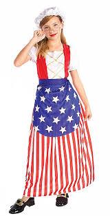 100 flag halloween costume 10 worst halloween costumes