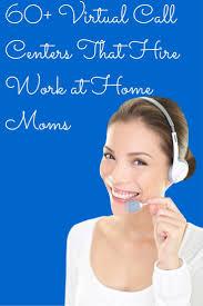List Of Call Centers 25 Melhores Ideias De Call Center Somente No Pinterest Humor