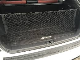lexus rx 350 doors for sale amazon com envelope style trunk cargo net for lexus rx300 rx 300