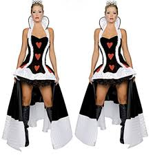 Sexiest Size Halloween Costumes Arrival Halloween Costume Queen Costume Size Xl Costume
