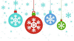 Animated Christmas Decorations For Powerpoint by Slidemodel Com Christmas Powerpoint Template