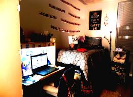 cool apartment decor accessories attractive college apartment bedroom ideas living