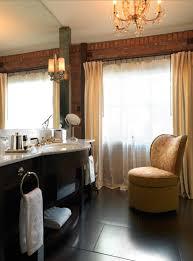 Madonna Inn Bathroom Pictures by Granada Hotel U0026 Bistro