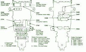 mirage 1990 fuse box dash diagram wiring diagrams for diy car