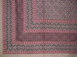 Moroccan Coverlet Cheap Moroccan Bedspread Find Moroccan Bedspread Deals On Line At