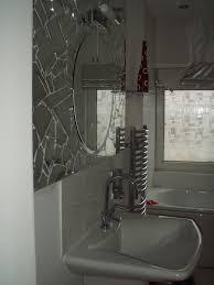 mirror mosaics daisy decorating u0026 design