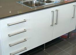 kitchen cabinet handles ideas kitchen cabinet handle ideas findkeep me