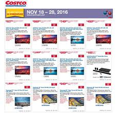 costco store hours thanksgiving costco holiday catalog 2017