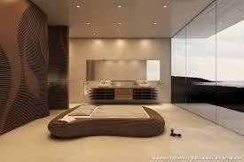 wandgestaltung schlafzimmer modern vorzglich wandgestaltung schlafzimmer modern innen modern ruaway