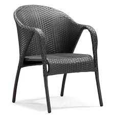 Patio Chairs On Sale Cheap Outdoor Patio Furniture Free Home Decor