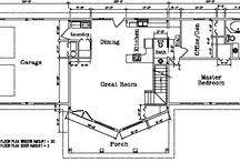 Steel Homes Floor Plans Kodiaksteelhomes Kodiaksteelhome On Pinterest