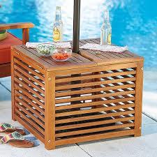 umbrella stand table base best 25 outdoor umbrella stand ideas on pinterest umbrella for patio