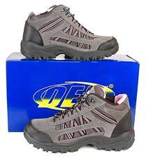 womens walking boots size 9 uk s grey boots ebay