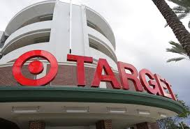 schafer new tax plan could hobble target best buy startribune com
